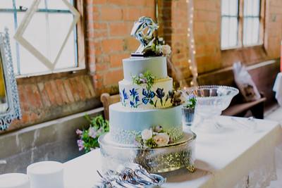02683--©ADH Photography2017--ToddTeriShively--Wedding