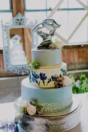 02657--©ADH Photography2017--ToddTeriShively--Wedding