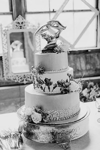 02664--©ADH Photography2017--ToddTeriShively--Wedding