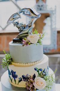 02665--©ADH Photography2017--ToddTeriShively--Wedding