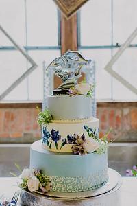 02671--©ADH Photography2017--ToddTeriShively--Wedding
