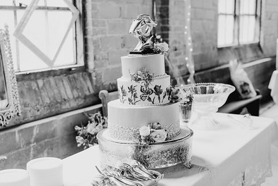 02682--©ADH Photography2017--ToddTeriShively--Wedding