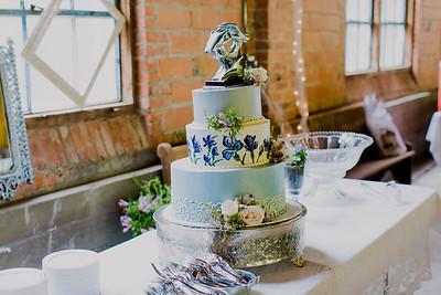 02681--©ADH Photography2017--ToddTeriShively--Wedding