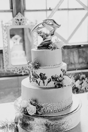 02658--©ADH Photography2017--ToddTeriShively--Wedding