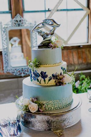 02663--©ADH Photography2017--ToddTeriShively--Wedding