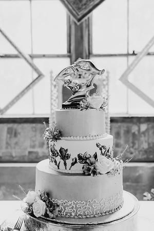 02670--©ADH Photography2017--ToddTeriShively--Wedding
