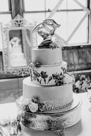 02662--©ADH Photography2017--ToddTeriShively--Wedding