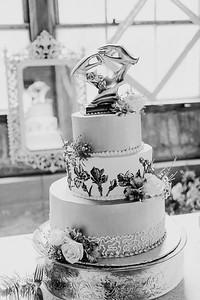 02660--©ADH Photography2017--ToddTeriShively--Wedding