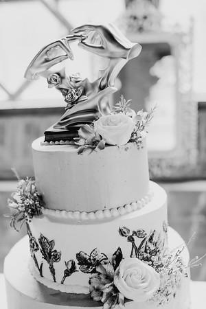 02668--©ADH Photography2017--ToddTeriShively--Wedding