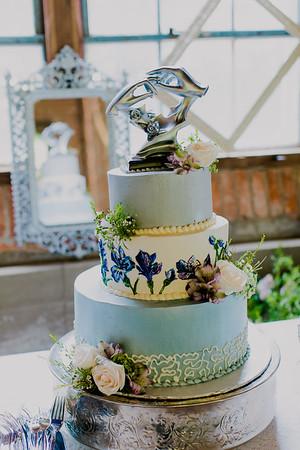 02659--©ADH Photography2017--ToddTeriShively--Wedding