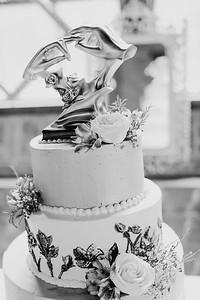 02666--©ADH Photography2017--ToddTeriShively--Wedding