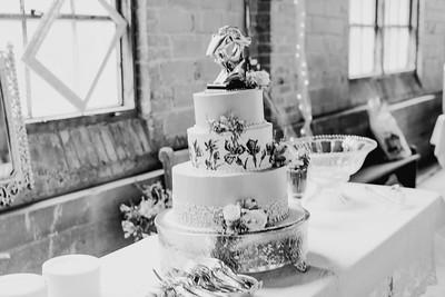 02684--©ADH Photography2017--ToddTeriShively--Wedding