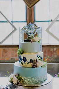 02669--©ADH Photography2017--ToddTeriShively--Wedding