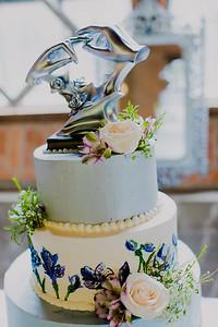 02667--©ADH Photography2017--ToddTeriShively--Wedding