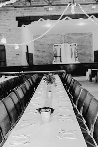 00012--©ADH Photography2017--ToddTeriShively--Wedding