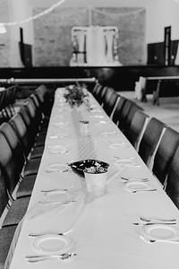 00018--©ADH Photography2017--ToddTeriShively--Wedding