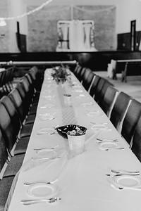 00016--©ADH Photography2017--ToddTeriShively--Wedding