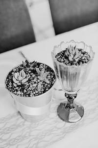 00006--©ADH Photography2017--ToddTeriShively--Wedding