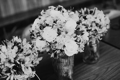 00788--©ADH Photography2017--ToddTeriShively--Wedding
