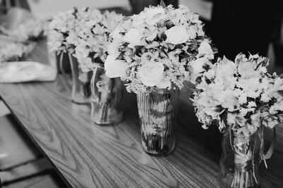 00796--©ADH Photography2017--ToddTeriShively--Wedding