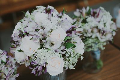 00783--©ADH Photography2017--ToddTeriShively--Wedding