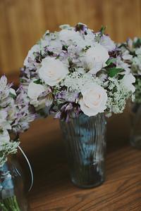 00791--©ADH Photography2017--ToddTeriShively--Wedding