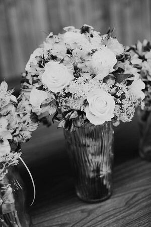 00792--©ADH Photography2017--ToddTeriShively--Wedding