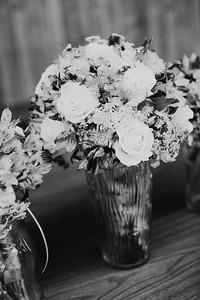 00790--©ADH Photography2017--ToddTeriShively--Wedding