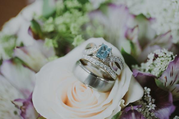 01099--©ADH Photography2017--ToddTeriShively--Wedding