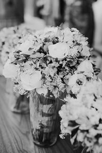00798--©ADH Photography2017--ToddTeriShively--Wedding