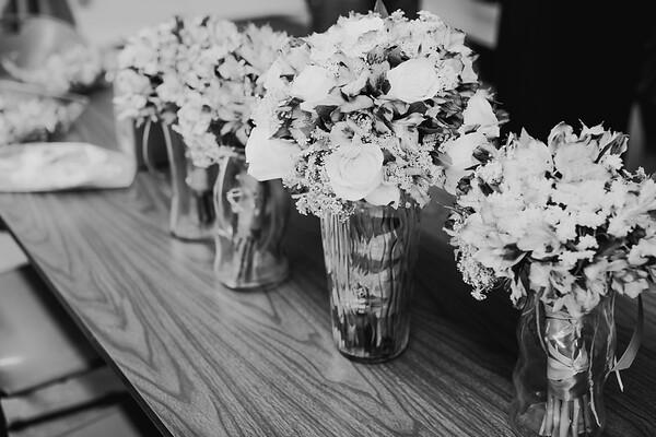 00794--©ADH Photography2017--ToddTeriShively--Wedding