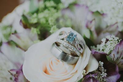 01101--©ADH Photography2017--ToddTeriShively--Wedding