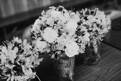 00786--©ADH Photography2017--ToddTeriShively--Wedding