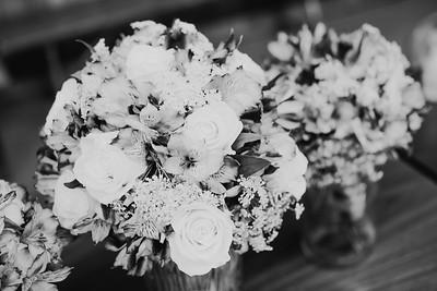 00784--©ADH Photography2017--ToddTeriShively--Wedding