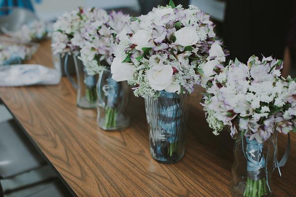 00793--©ADH Photography2017--ToddTeriShively--Wedding
