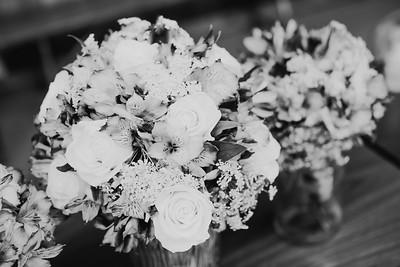 00782--©ADH Photography2017--ToddTeriShively--Wedding