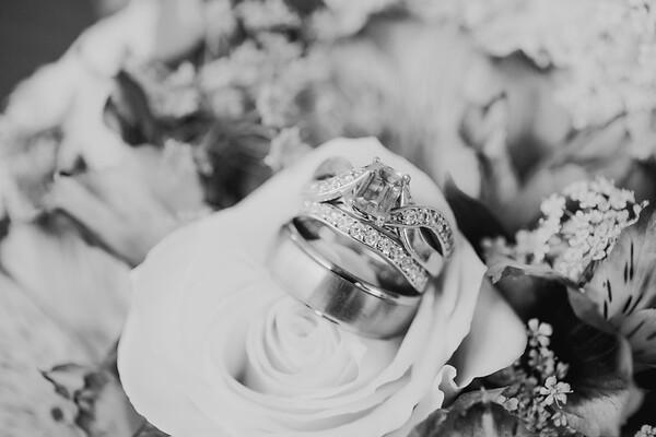 01100--©ADH Photography2017--ToddTeriShively--Wedding