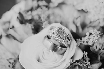 01102--©ADH Photography2017--ToddTeriShively--Wedding