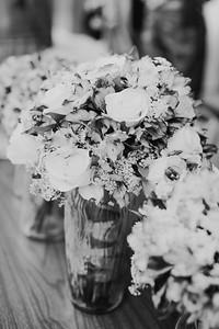 00800--©ADH Photography2017--ToddTeriShively--Wedding