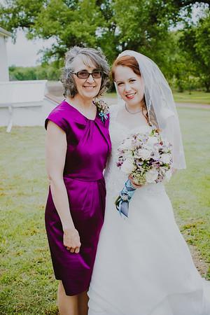 02155--©ADH Photography2017--ToddTeriShively--Wedding