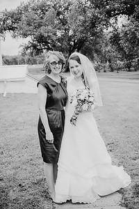 02150--©ADH Photography2017--ToddTeriShively--Wedding