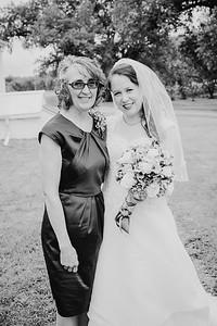 02152--©ADH Photography2017--ToddTeriShively--Wedding