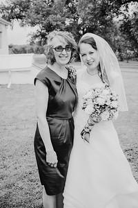 02162--©ADH Photography2017--ToddTeriShively--Wedding
