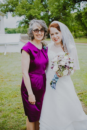 02159--©ADH Photography2017--ToddTeriShively--Wedding