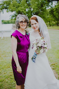 02153--©ADH Photography2017--ToddTeriShively--Wedding