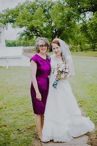 02145--©ADH Photography2017--ToddTeriShively--Wedding