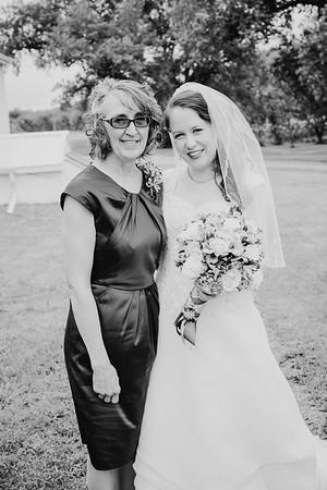 02154--©ADH Photography2017--ToddTeriShively--Wedding