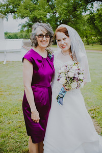 02157--©ADH Photography2017--ToddTeriShively--Wedding