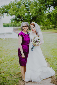 02143--©ADH Photography2017--ToddTeriShively--Wedding