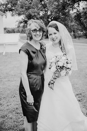 02158--©ADH Photography2017--ToddTeriShively--Wedding